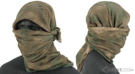 sniper veil2